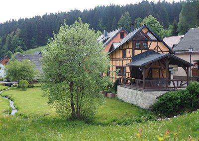 Ferienhaus_am_Bach