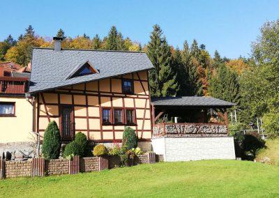 Ferienhaus_vom_Bach